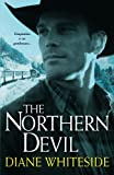 The Northern Devil (0758212119) by Diane Whiteside