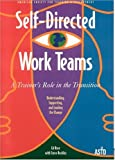 img - for Self Directed Work Teams book / textbook / text book