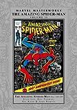 Marvel Masterworks: The Amazing Spider-Man - Volume 11