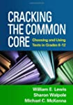 Cracking the Common Core: Choosing an...