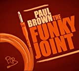 Funky Joint