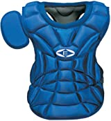 Easton A165108 Intermediate Natural Baseball Chest Protector
