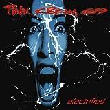 Electrified