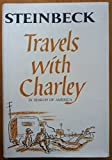 Image of Travels with Charley in Search of America By John Steinbeck