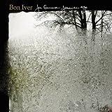 For Emma Forever Ago (Vinyl) [VINYL] Bon Iver