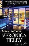 Murder in House (Ellie Quicke Mysteries)