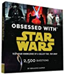 Obsessed with Star Wars: Test Your Kn...