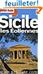 Petit Fut� Sicile, Iles Eoliennes