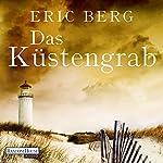 Das Küstengrab | Eric Berg