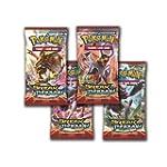 Pokemon XY8 Breakthrough Sealed Boost...