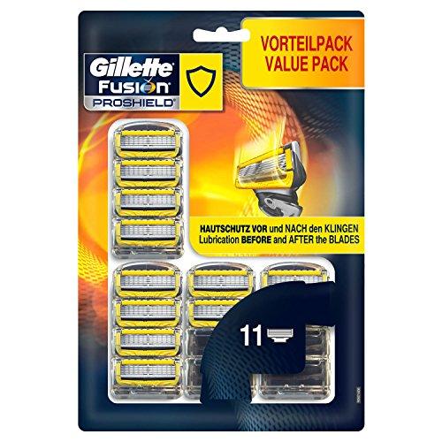 gillette-fusion-proshield-lames-de-rasoir-pour-homme-11-recharges