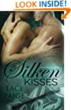 Silken Kisses (Silken Edge Series Book 3)