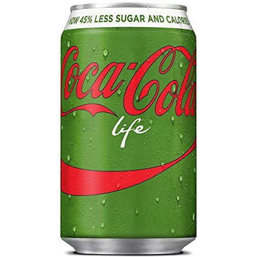coca-cola-life-refresco-con-gas-330-ml-1-unidad