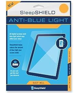 SleepShield iPad Mini Blue Light Filter
