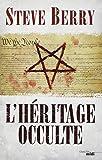 "Afficher ""L'Héritage occulte"""
