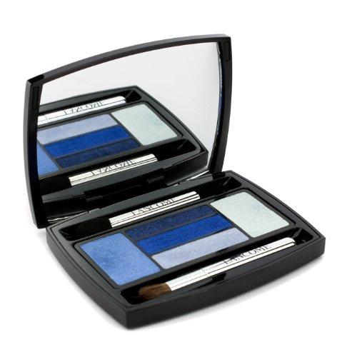 ランコム イプノーズ ドール アイ 5色入り # DO4 Lumiere D'Azur2.7g 0.09oz並行輸入品