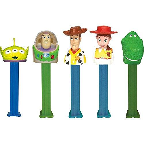 disney-toy-story-woody-pez-dispenser