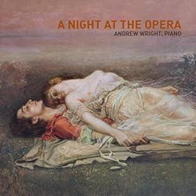 Concert Fantasy On La Traviata, Op. 78