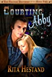 Courting Abby