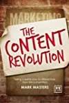 Content Revolution: Communicate what...
