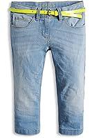 Esprit 045Ee5B004 - Jeans - uni - Fille