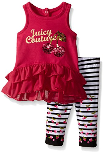 juicy-couture-baby-girls-jersey-top-with-chiffon-ruffles-and-printed-leggings-pink-6-9-months