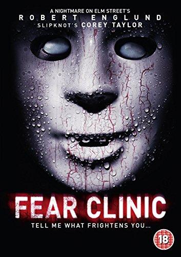 fear-clinic-dvd