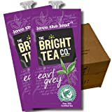 Flavia Earl Grey Tea (100 Drinks)
