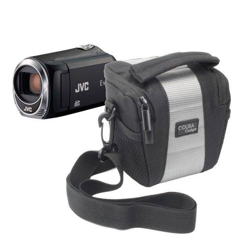 petit-etui-de-protection-duragadget-housse-pour-camescope-camera-embarquee-intova-sport-pro-hd-pro-1