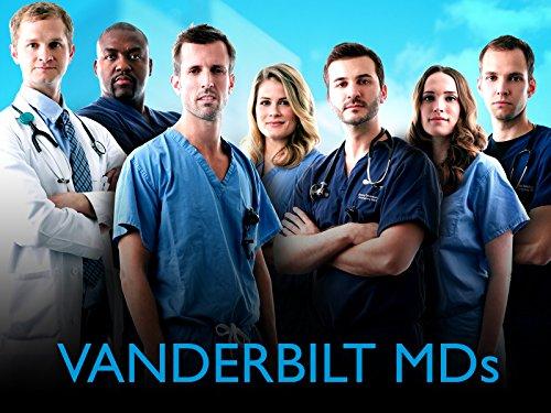 Vanderbilt MDs, Season 1