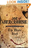 The Blade Itself: The First Law: Book One