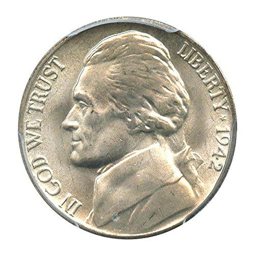 2 nickels