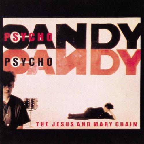 Psycho Candy
