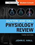 Guyton & Hall Physiology Review, 3e (...