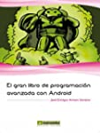 El gran libro de programaci�n avanzad...