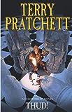 Thud!: (Discworld Novel 34) (Discworld Novels) Terry Pratchett