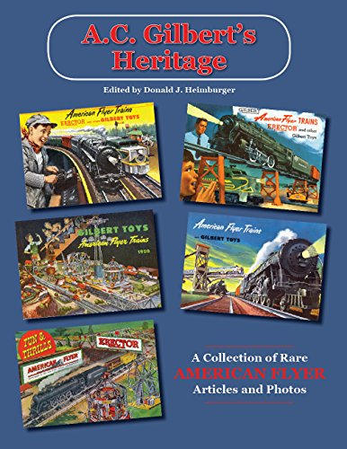 ac-gilberts-heritage-a-collection-of-rare-american-flyer-articles-and-photos