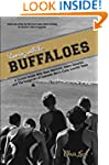 Running with the Buffaloes: A Season...