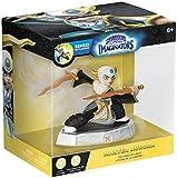 Skylanders Imaginators: Sensei - Aurora Nintendo Wii U