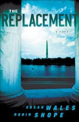 The Replacement ( Book #2)