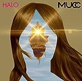 HALO(初回生産限定盤)(DVD付)