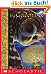 The Golden Tree (Guardians of Ga'hool...