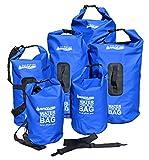 Navyline Dry Bag