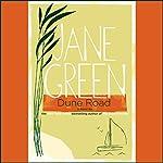 Dune Road | Jane Green