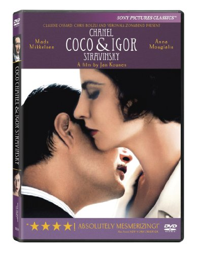 coco chanel full movie online free