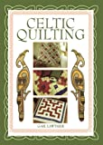img - for Celtic Quilting book / textbook / text book