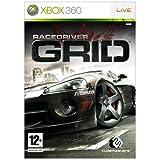 Race Driver: GRID (輸入版 アジア)