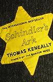 Schindler's Ark