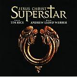 Jesus Christ Superstar (1996) / Revival Cast