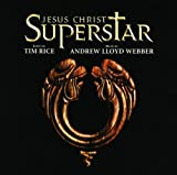 Steve Balsamo Jesus Christ Superstar